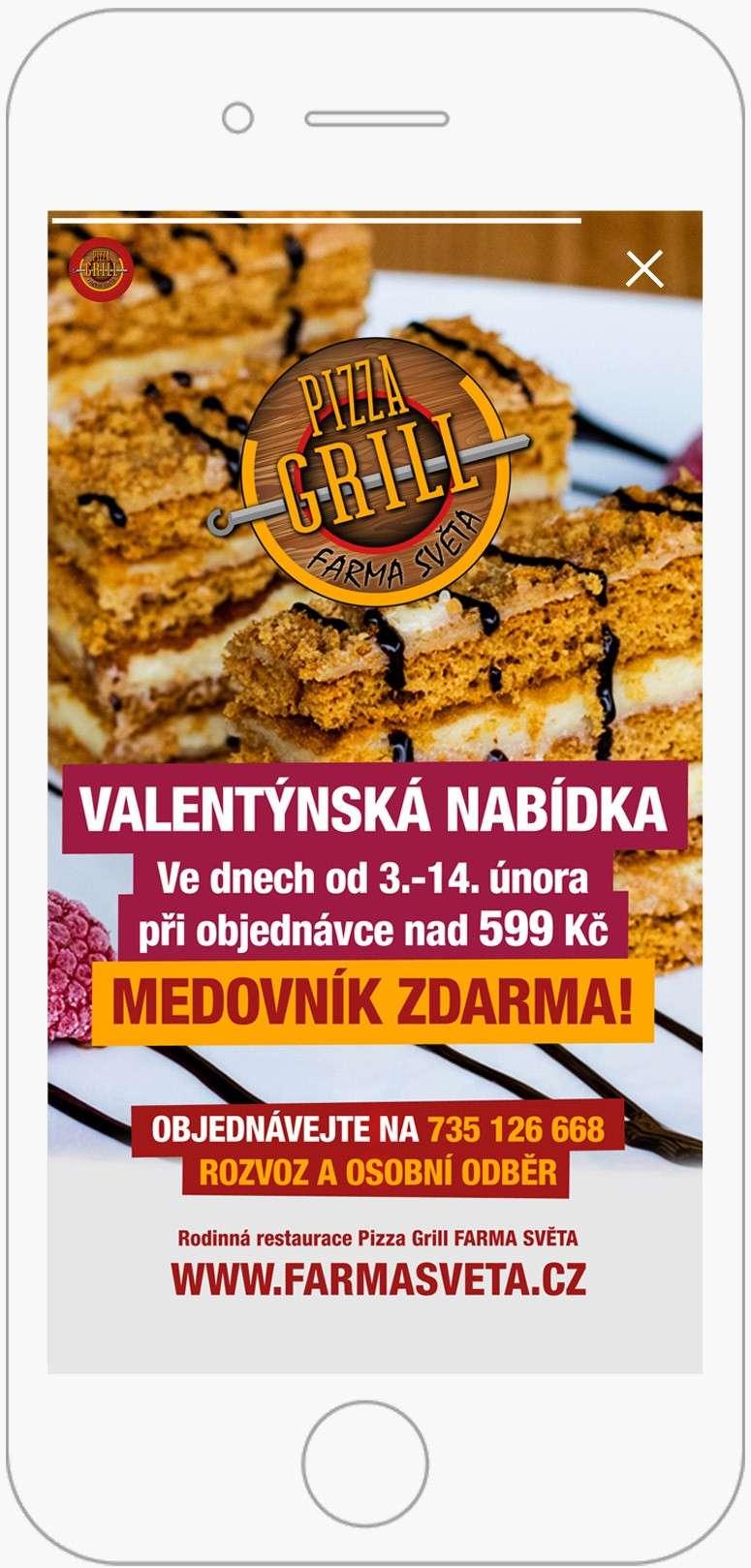 clubadvisor_reference_pizzagrillfarmasveta_on-line-marketing_instagram-single