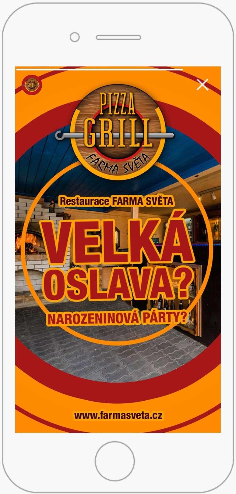 clubadvisor_reference_pizzagrillfarmasveta_on-line-marketing_instagram-single2