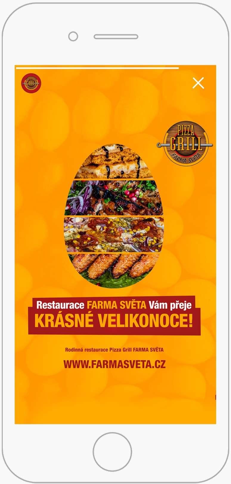 clubadvisor_reference_pizzagrillfarmasveta_on-line-marketing_instagram-single3