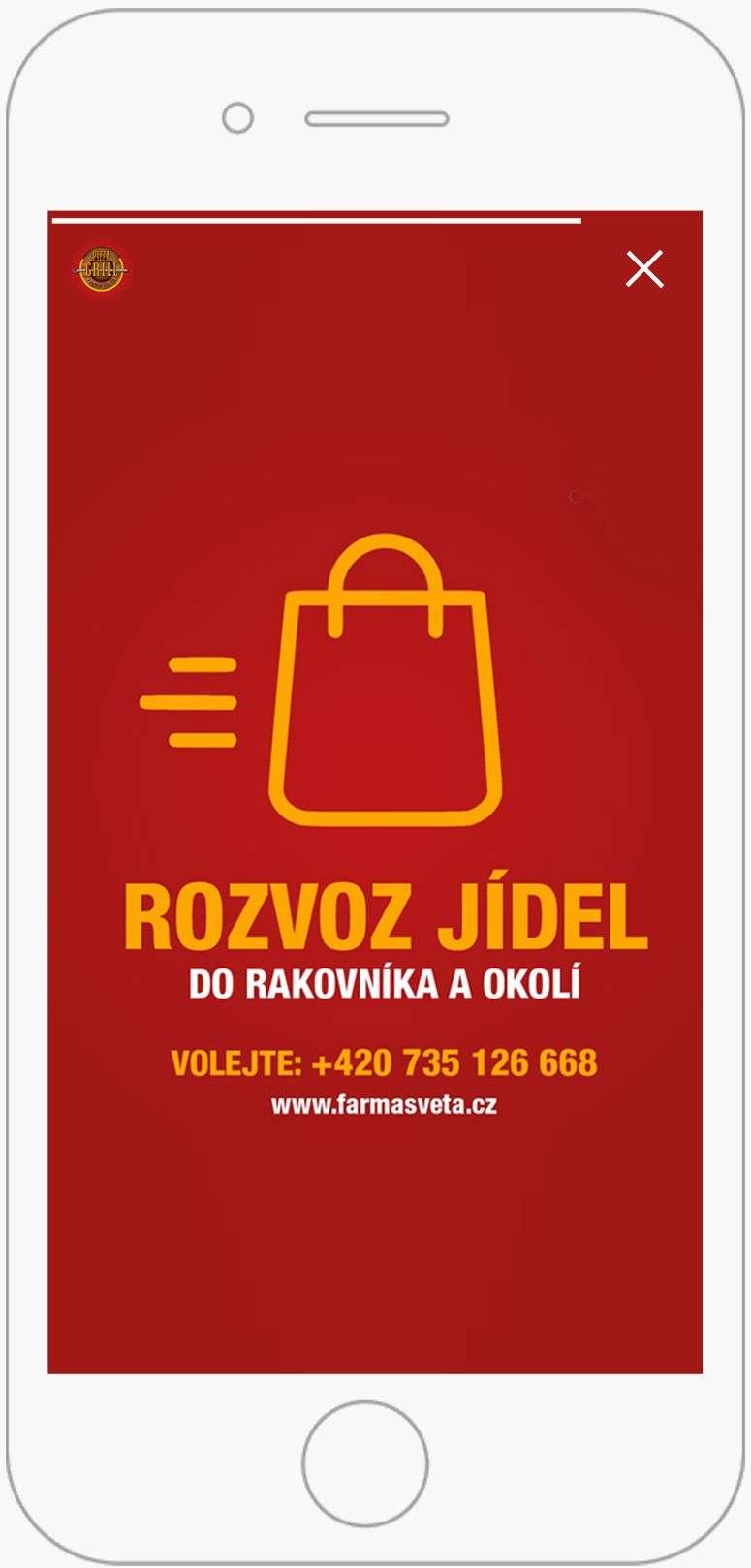 clubadvisor_reference_pizzagrillfarmasveta_on-line-marketing_instagram-single4