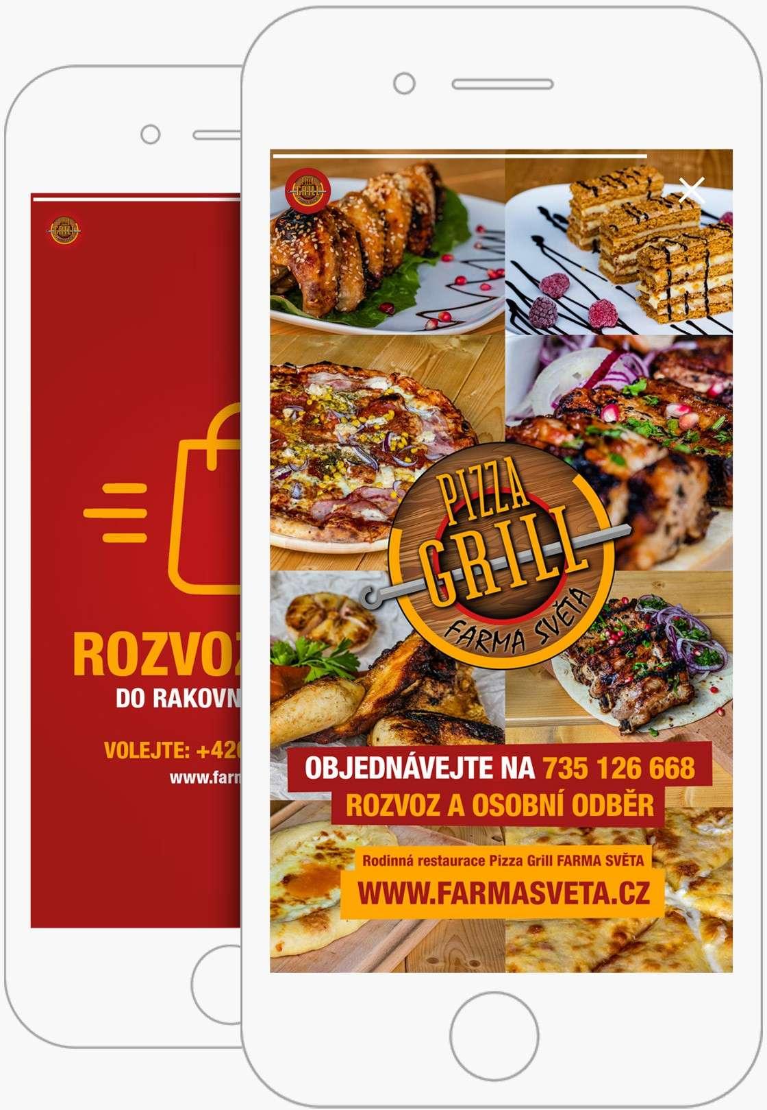 clubadvisor_reference_pizzagrillfarmasveta_on-line-marketing_instagram