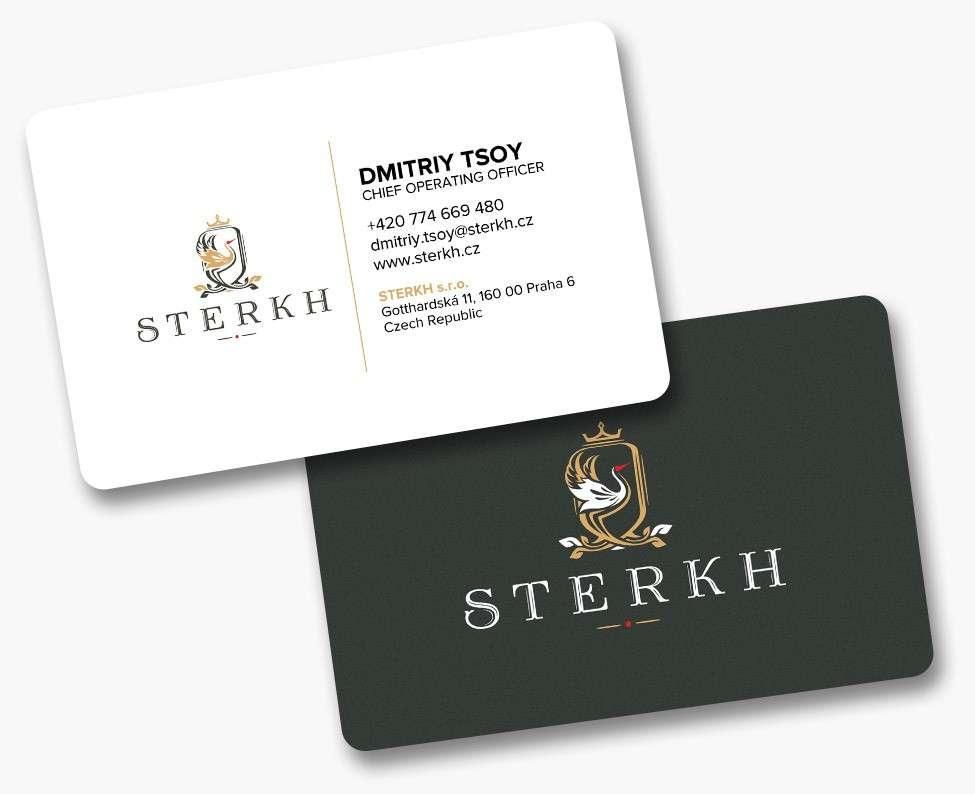 clubadvisor_reference_sterkh_branding-navrh_vizitka