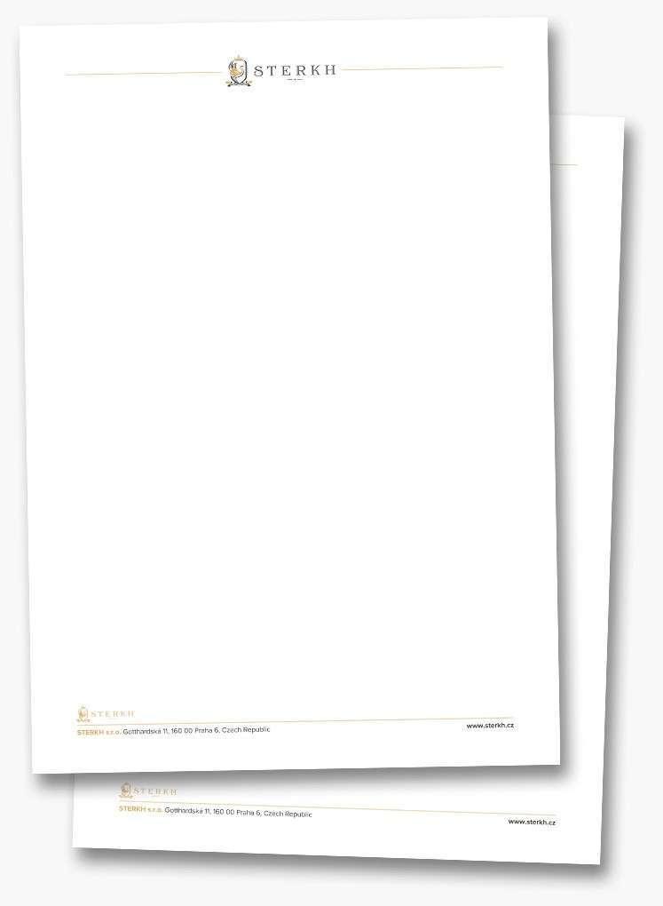 clubadvisor_reference_sterkh_branding-navrh_worddokument