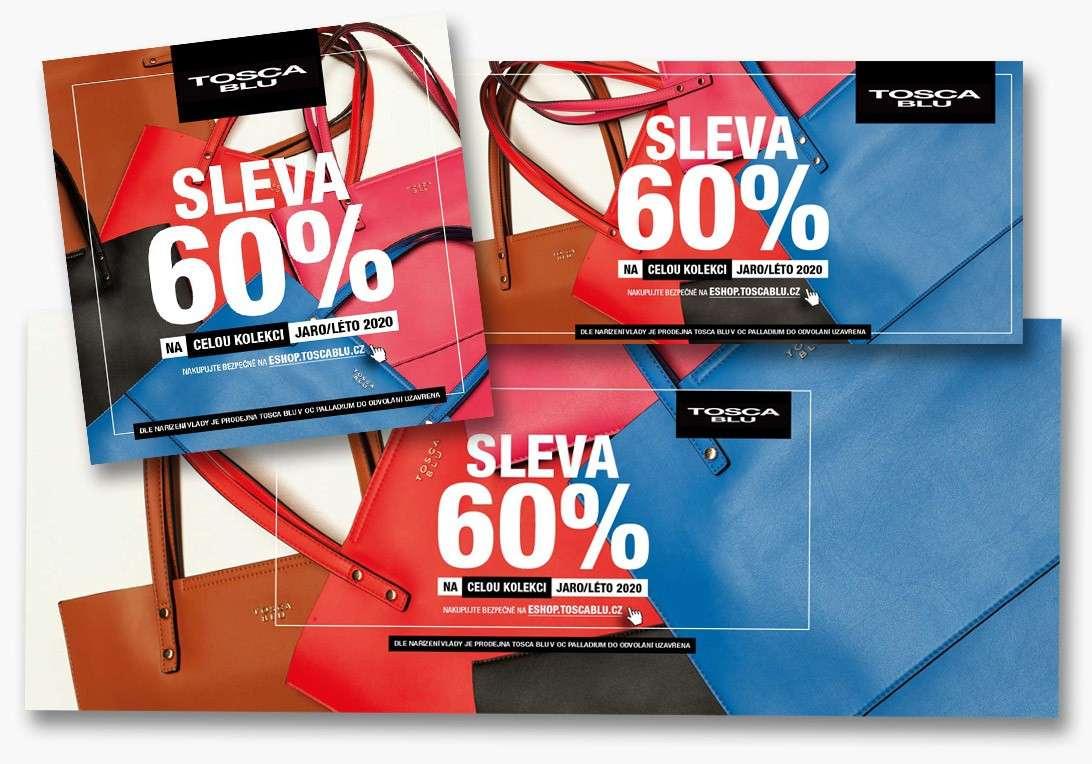 clubadvisor_reference_tosca-blu_branding_navrh_banner_2