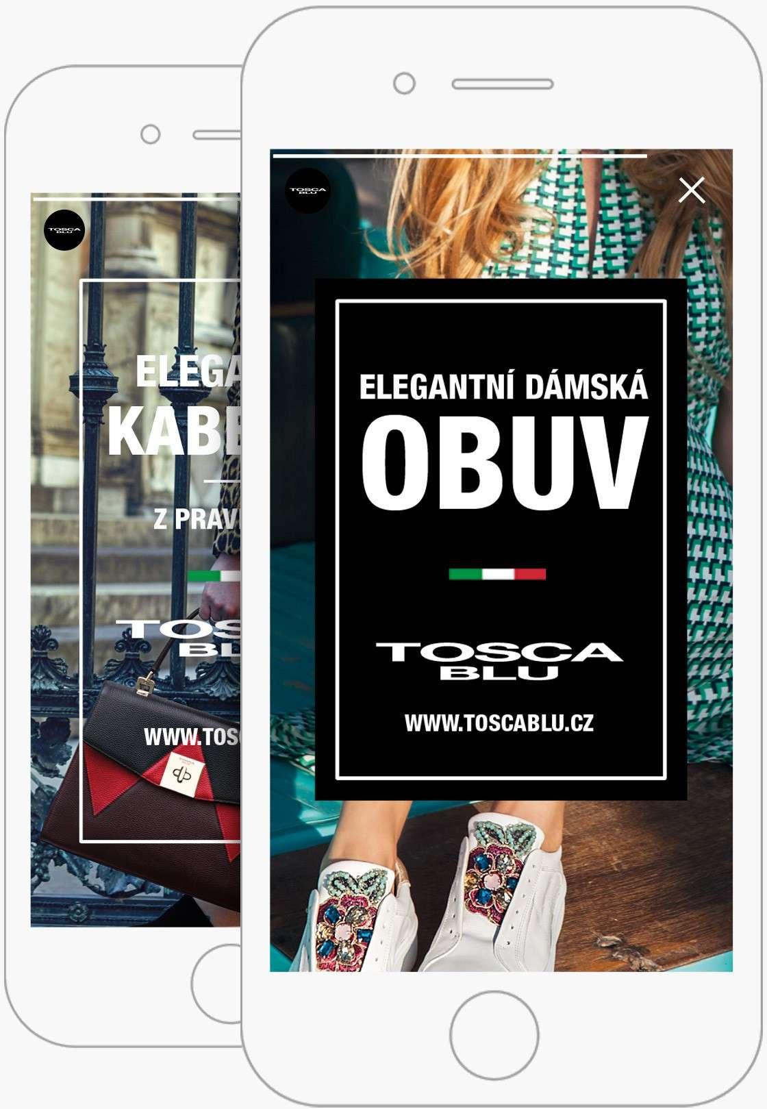 clubadvisor_reference_tosca-blu_on-line-marketing_instagram