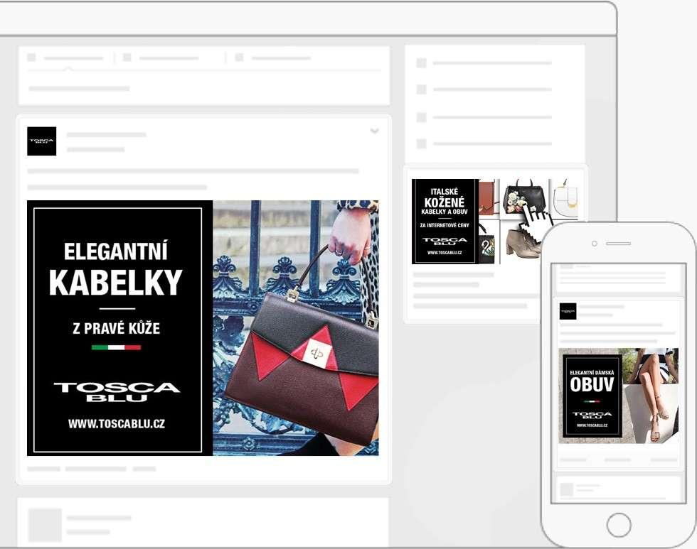 clubadvisor_reference_tosca-blu_on-line-marketing_ppc